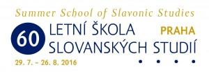 letni skola logo 2016_barva